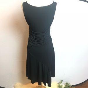 BCBGMaxAzria Dresses - BCBGMaxAzria little black dress
